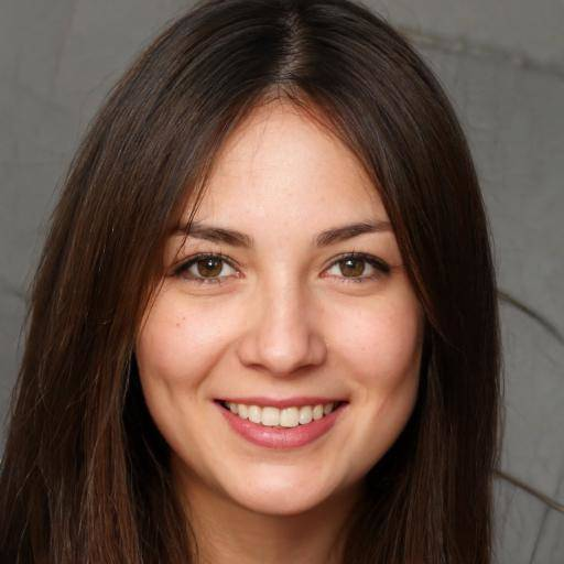 Jennifer Stowe