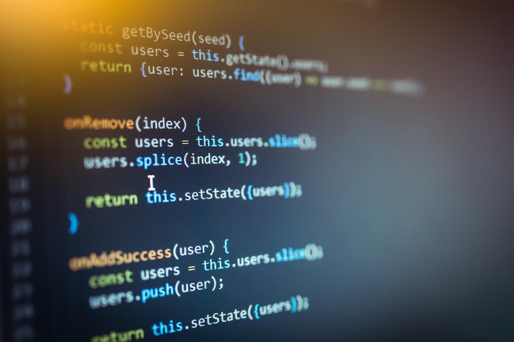 5 Reasons Data Scientists Must Outsource React JS Development