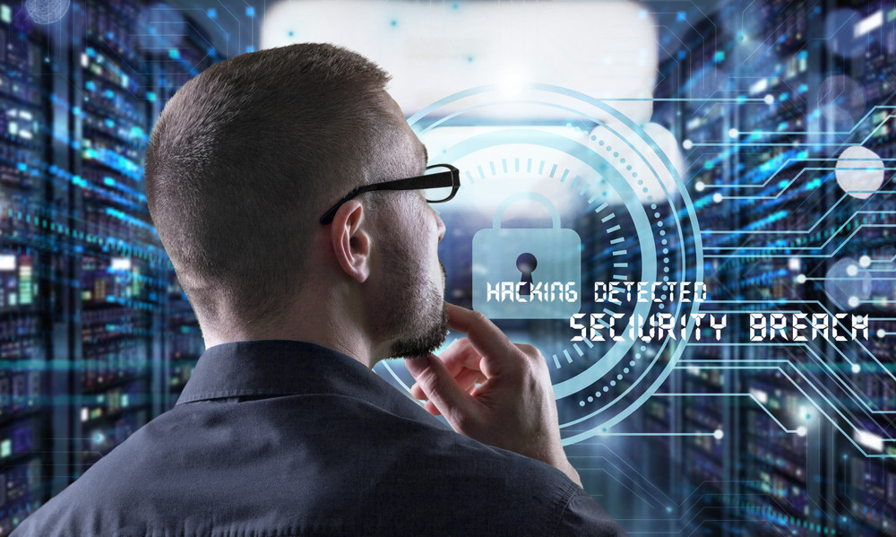 Data Analytics Help Safeguard Businesses From Online Scams
