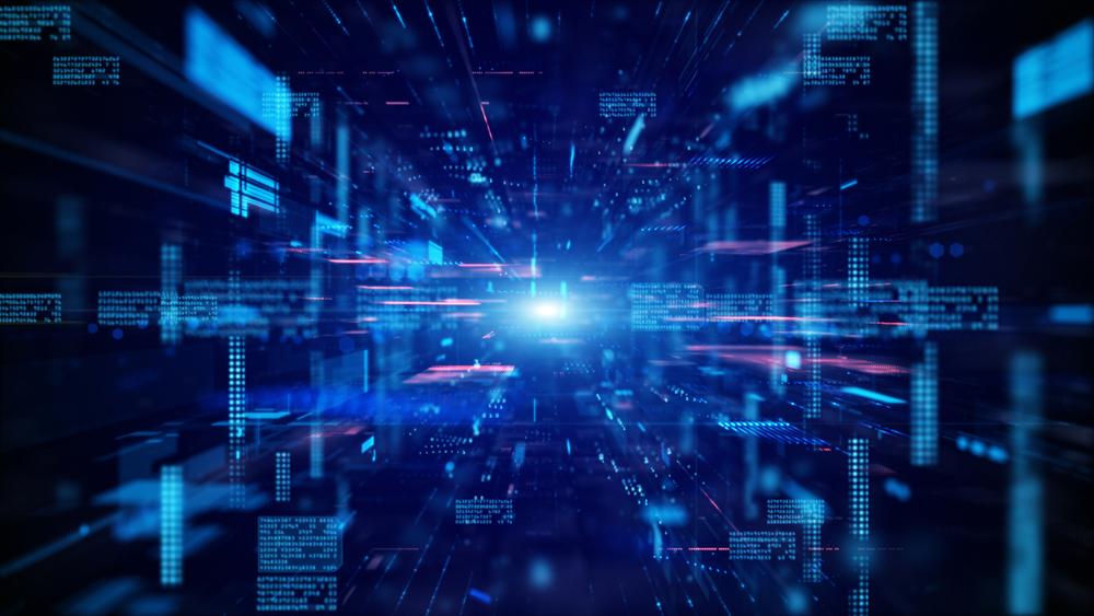 5 Huge Benefits of Big Data in the...