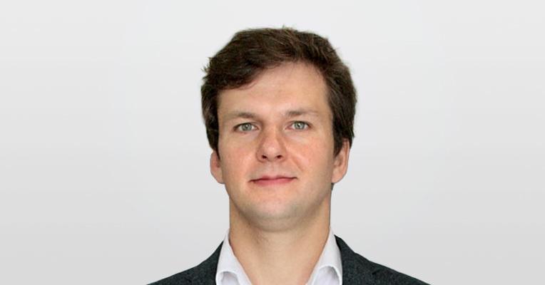 Alexey Utkin