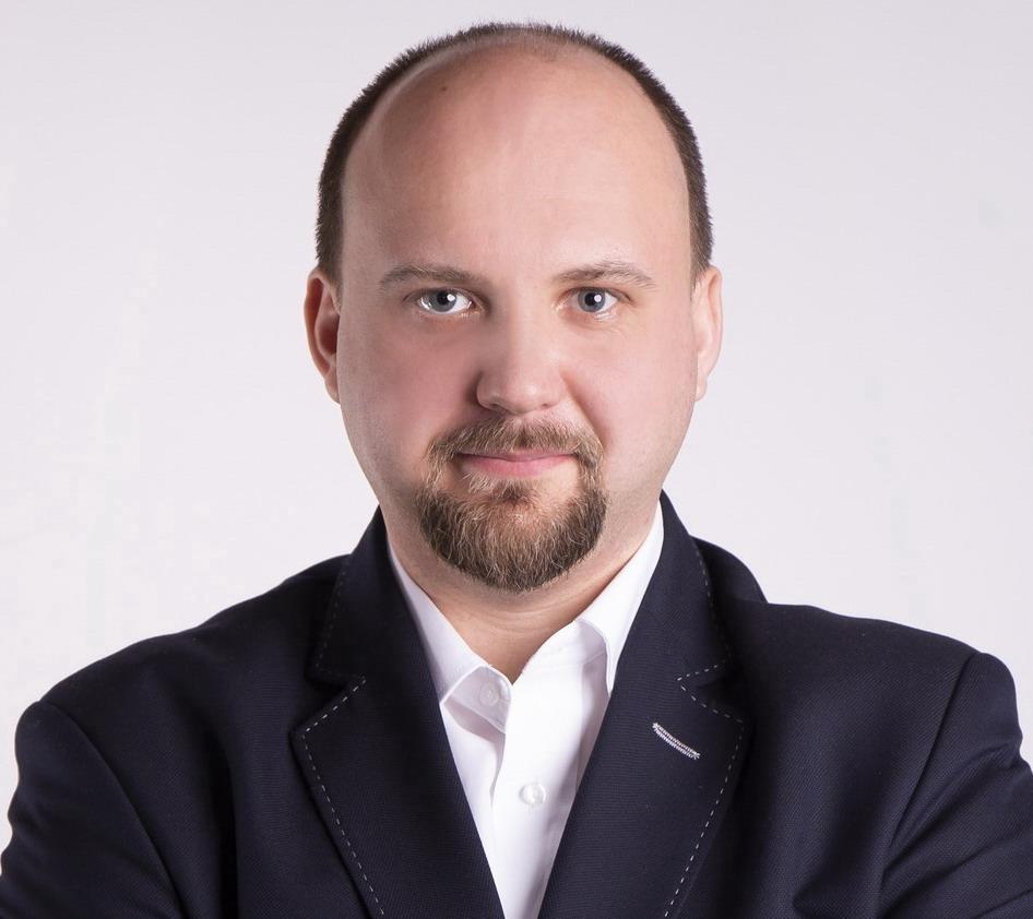 Jarosław Ściślak